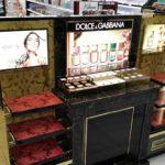 Dolce & Gabbana, ТЦ Мега, г.Химки
